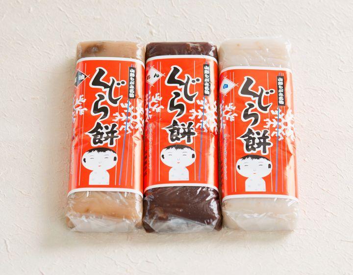 toppage-kujiramochi